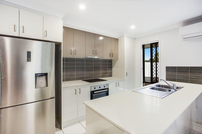 31 Nickel Street, Pimpama QLD 4209, Image 2