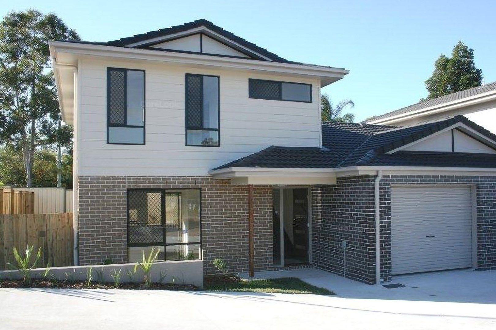 1/49 Station Road, Bethania QLD 4205, Image 1