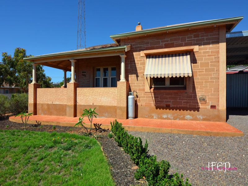57 Lacey Street, Whyalla SA 5600, Image 0
