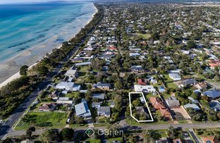 Picture of 5 Laura Street, Tootgarook VIC 3941