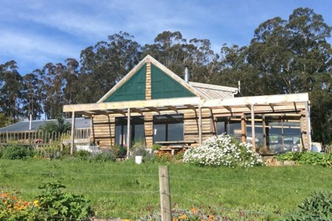 Picture of 65 Pines Road, MIRBOO NORTH VIC 3871