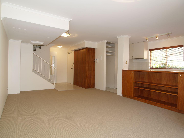 19/2 Lang Street, Mosman NSW 2088, Image 1