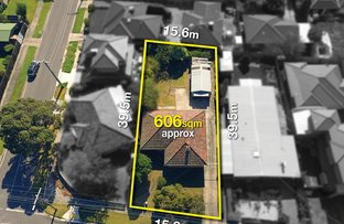 Picture of 584 Morwell Avenue, Bundoora VIC 3083