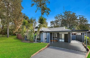 Picture of 19 Marril Road, Niagara Park NSW 2250