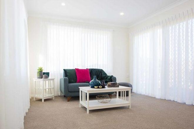 Picture of Villa 166/173 T Newling Gardens Retirement Village, ARMIDALE NSW 2350