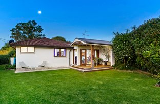 Picture of 2 Dobbie Place, Glenorie NSW 2157