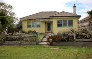 Picture of 41 Fairview  Avenue, Yarram VIC 3971