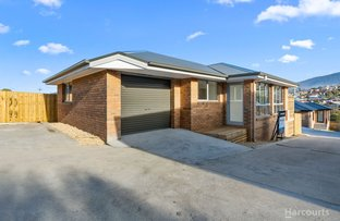 Picture of 8/3 Willow Walk, Austins Ferry TAS 7011