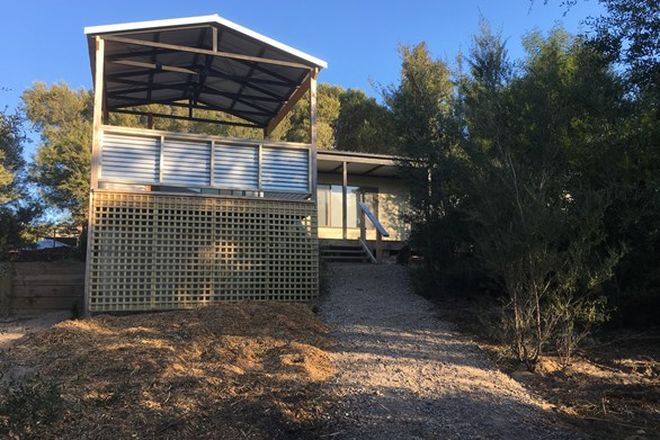Picture of 316 National Park Road, LOCH SPORT VIC 3851