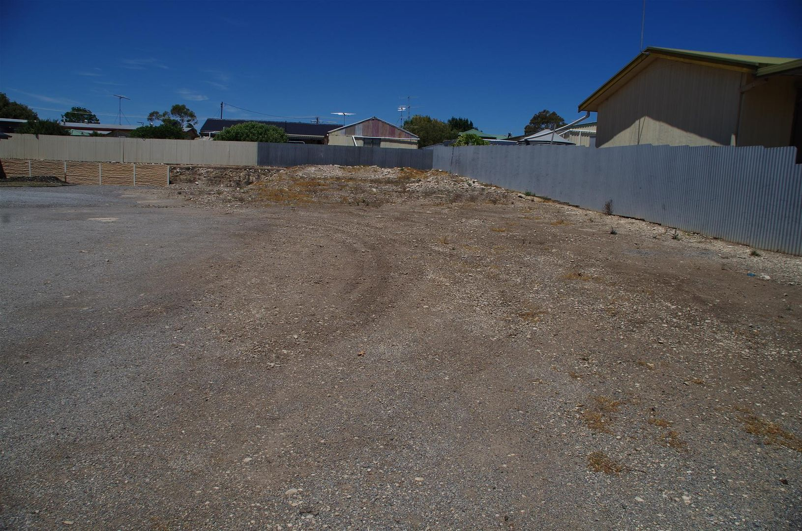 6 Tilbrook Avenue, Minlaton SA 5575, Image 2