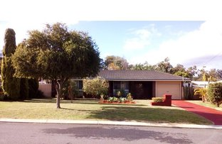 Picture of 20 Ningaloo Way, Thornlie WA 6108