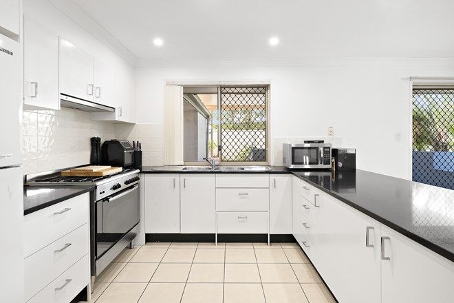 Picture of 22 Kathrynjane Court, BELLMERE QLD 4510