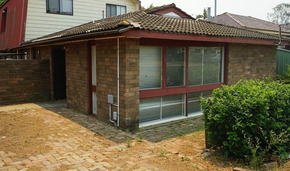 12 Arnold Street, Leumeah NSW 2560, Image 0