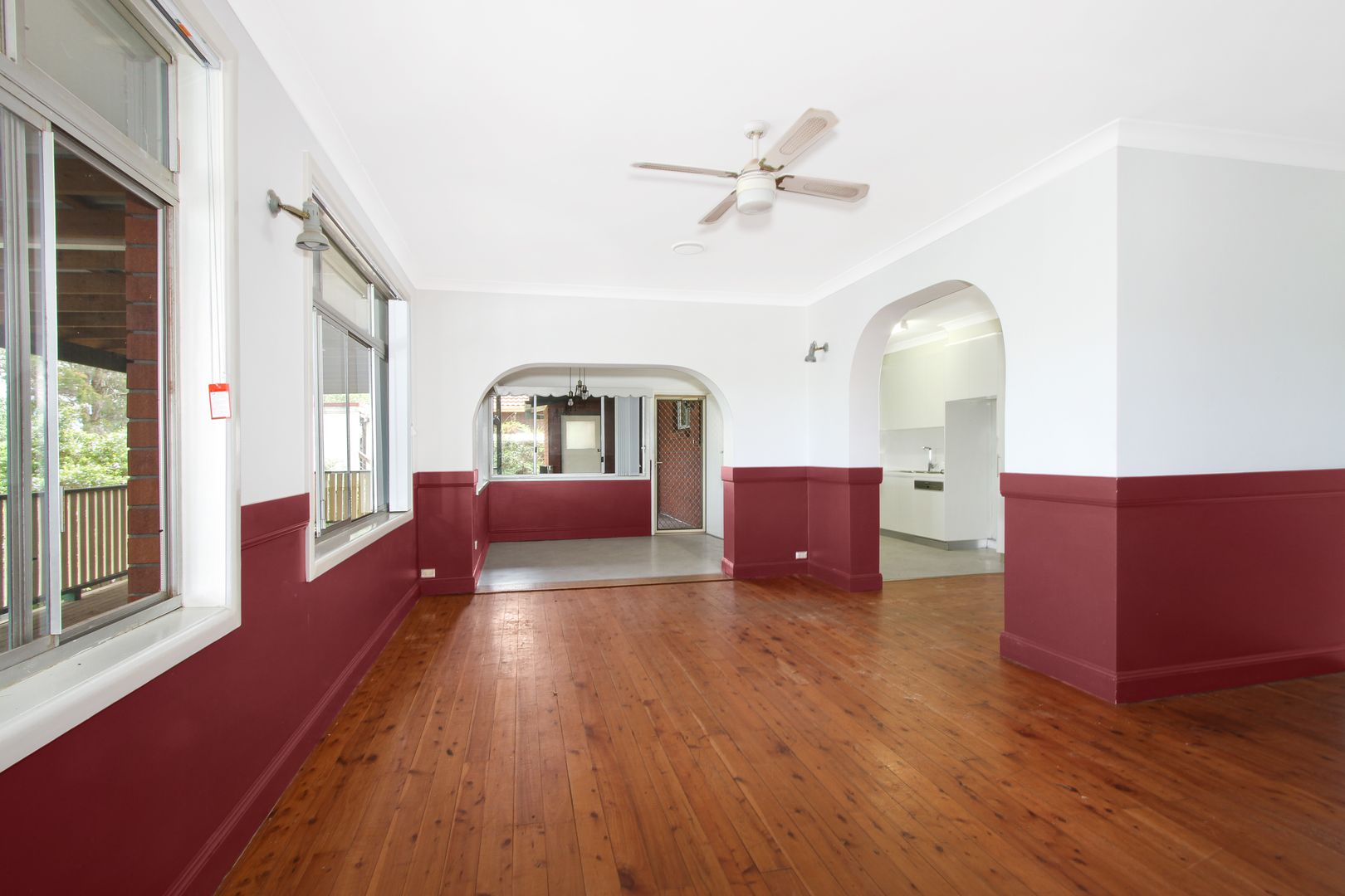 41 Timberi Avenue, Dapto NSW 2530, Image 1