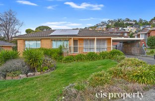 Picture of 13 Croome Court, Berriedale TAS 7011