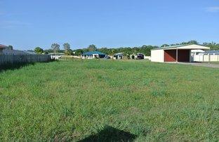 Picture of 7 Kanimbla Avenue, Cooloola Cove QLD 4580