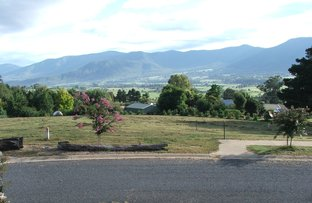 Picture of Fiddleback Drive, Tawonga South VIC 3698