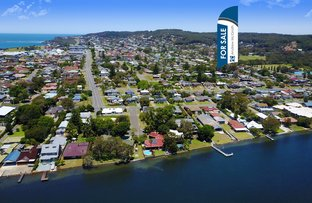 15 Jan Close, Caves Beach NSW 2281
