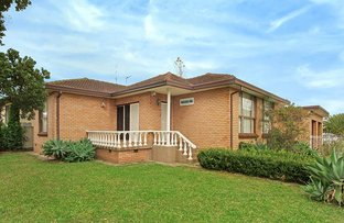 Picture of 68 Hertford Street, Berkeley NSW 2506
