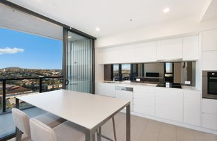 Picture of 31305 / 300 OLD CLEVELAND ROAD, Coorparoo QLD 4151