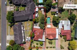 Picture of 14 Summers Street, Dundas Valley NSW 2117