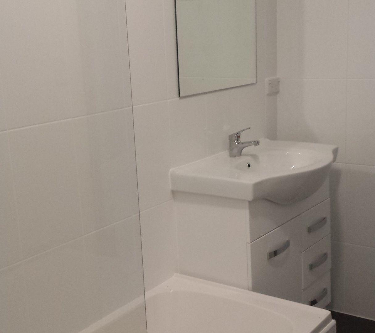 2/117 Chatsworth Road, Coorparoo QLD 4151, Image 1
