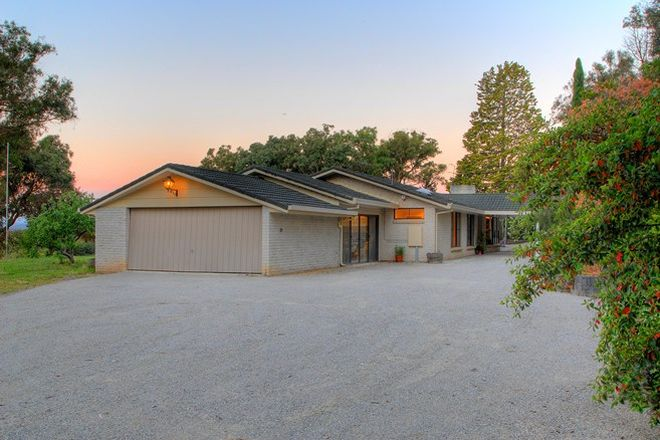 Picture of 83-95 Beauty Gully Road, WARRANDYTE VIC 3113