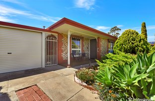 Picture of 1/5 Rice Court, Para Hills SA 5096