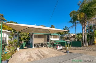 Picture of 27 Kinarra Street, Ashmore QLD 4214