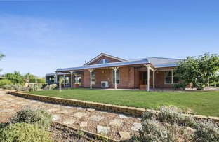 Picture of 106 Jack Smith Gully Road, Swan Creek QLD 4370