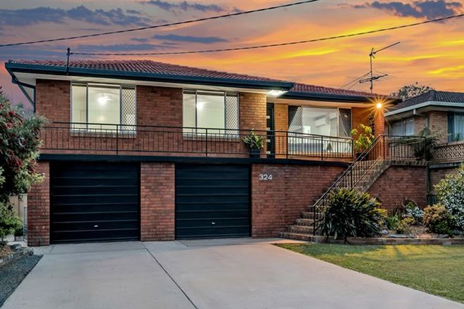 Picture of 324 Dobie Street, GRAFTON NSW 2460