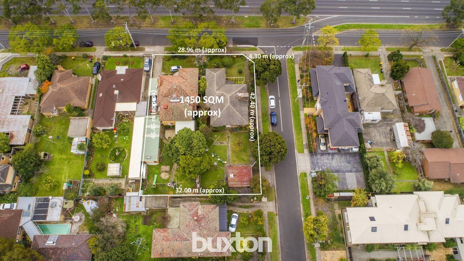 30-32 Wellington Road, Clayton VIC 3168, Image 0