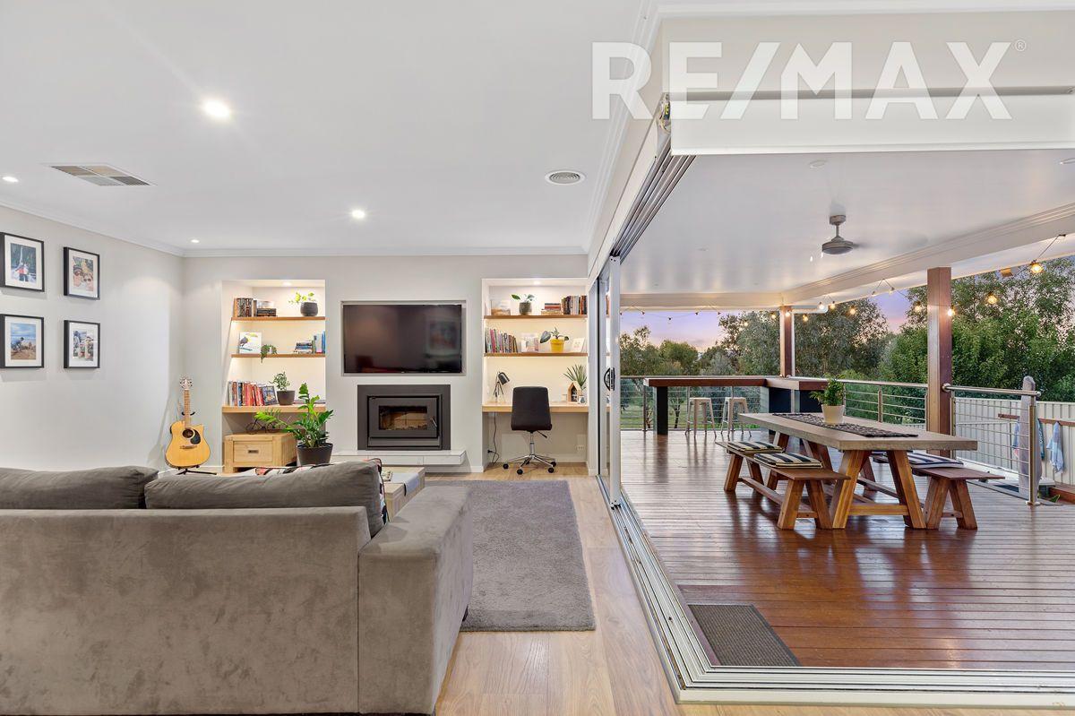156 Brooklyn Drive, Bourkelands NSW 2650, Image 2