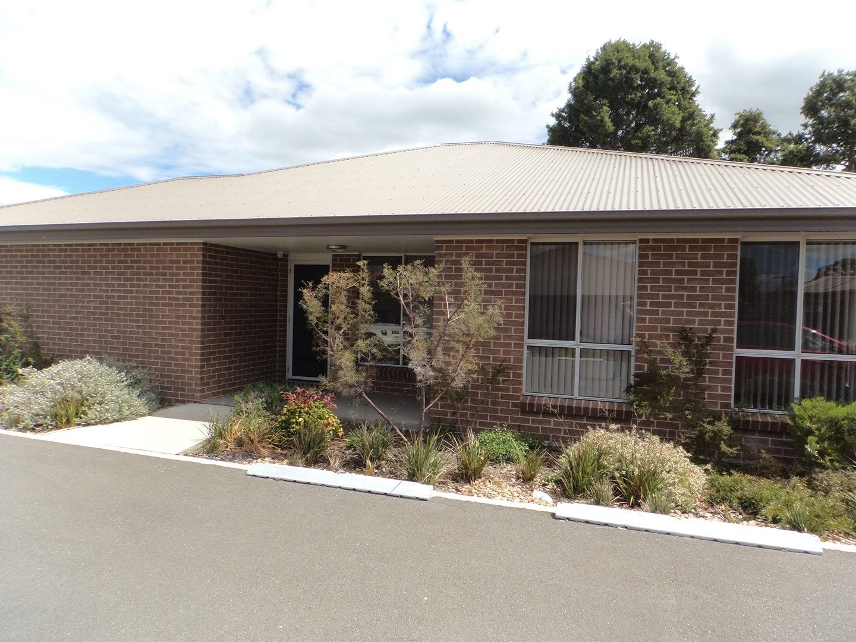 8/51 Coromandel Street, Goulburn NSW 2580, Image 0