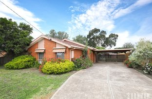 Picture of 9 Melaleuca Drive, Hoppers Crossing VIC 3029
