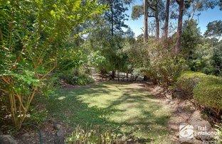 Picture of 31 Fairy Dell Road, Tecoma VIC 3160