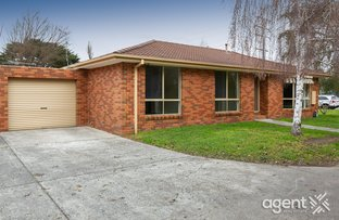 Picture of 1/105 Old Princes Highway, Beaconsfield VIC 3807