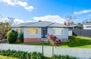 Picture of 274 Denmar Street, East Albury NSW 2640