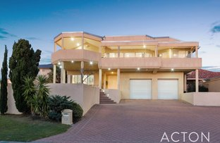 Picture of 12 Geordie Court, Coogee WA 6166