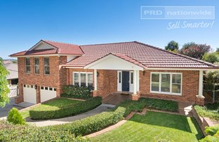 Picture of 24 Kansas Drive, Tolland NSW 2650