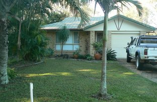 Picture of 1 Pipi Place, Ballina NSW 2478