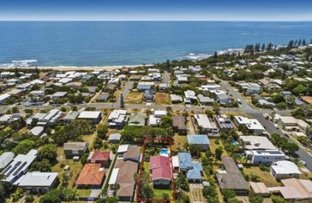 Picture of 21 Oleander Avenue, Shelly Beach QLD 4551