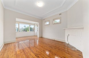 Picture of 613 King Georges Road, Penshurst NSW 2222