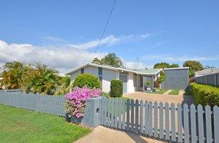 Picture of 5 Drummond Street, Urangan QLD 4655