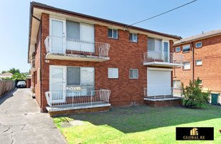 Picture of 1/12 Mooney Street, Strathfield South NSW 2136