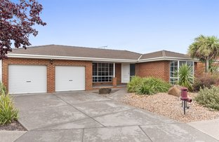 Picture of 11 Hayes Court, Lovely Banks VIC 3213