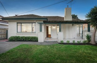 Picture of 21 Phillip Street, Bentleigh VIC 3204