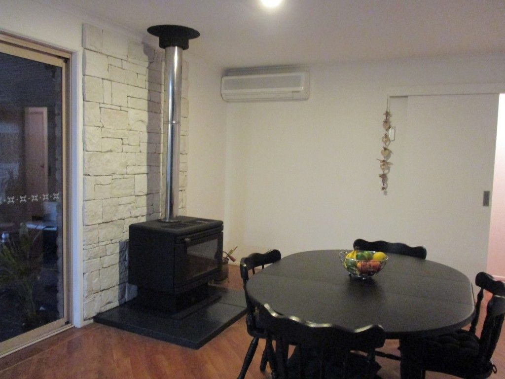 89 Dugandan Road, Upper Lockyer QLD 4352, Image 2