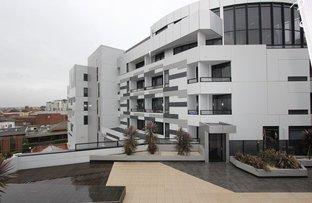 502B/2 Dennis Street, Footscray VIC 3011