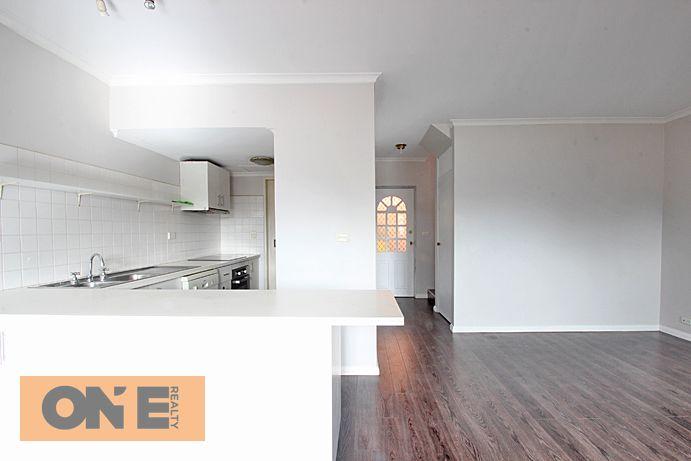 9/72 Brenan St, Lilyfield NSW 2040, Image 2